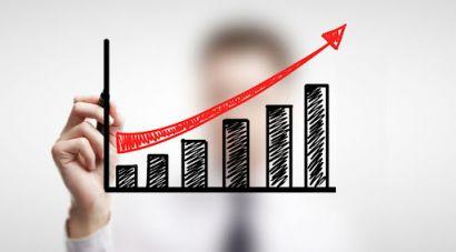 3 نکته و روش در جذب مشتری و افزایش درآمد بیشتر