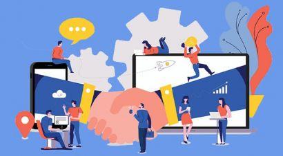 چطور از تجربه مشتری کسب درآمد کنیم؟