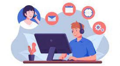 CRM برای چه مشاغلی مناسب است ؟