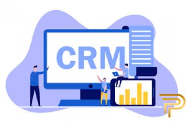 انواع CRM و طبقه بندی سیستمهای مدیریت ارتباط با مشتری