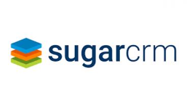 نرم افزار شوگر SugarCRM