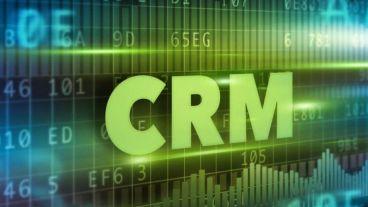 چه چیزهایی با CRM اشتباه گرفته میشوند؟
