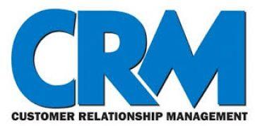 معنی CRM چیست ؟