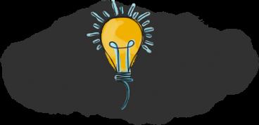کاربردهای نرم افزار مدیریت ارتباط با مشتریان